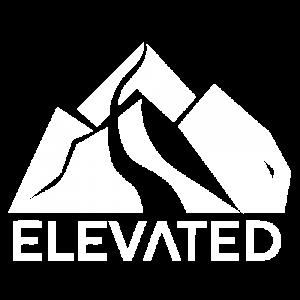 Elevated Cryo