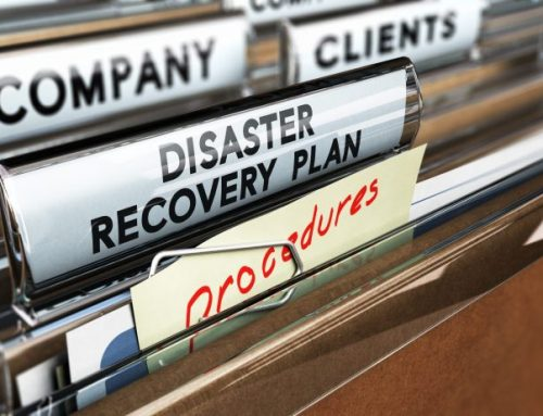 How to Plan for the Recovery of Your Spa, Salon or Gym Business